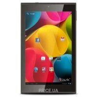 Фото Lark Ultimate 8i Android