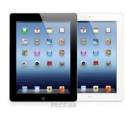 Фото Apple iPad 2 64Gb Wi-Fi + 3G