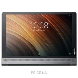 Фото Lenovo YOGA Tab 3 10 Plus 32Gb LTE