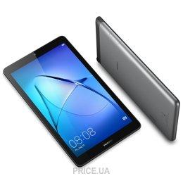Фото Huawei Mediapad T3 7.0 8Gb