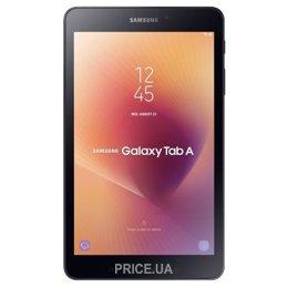 Фото Samsung Galaxy Tab A 8.0 SM-T380 16Gb