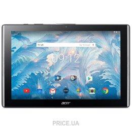 Фото Acer Iconia One B3-A40FHD 16Gb