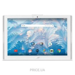 Фото Acer Iconia One B3-A42 16Gb
