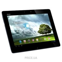 Фото ASUS Transformer Pad TF300T 32GB