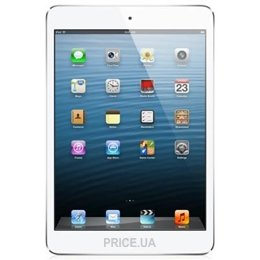 Apple iPad mini Wi-Fi + 4G 64Gb