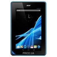 Фото Acer Iconia Tab B1-A71 8Gb