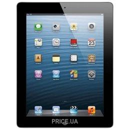 Apple iPad 4 128Gb Wi-Fi