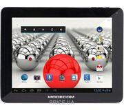 Фото Modecom FreeTAB 8001 IPS X2 3G