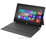 Фото Microsoft Surface Pro 128Gb