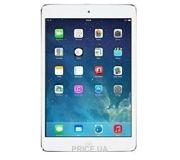 Фото Apple iPad mini Retina Wi-Fi 16Gb