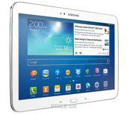 Фото Samsung Galaxy Tab 3 GT-P5220 16Gb