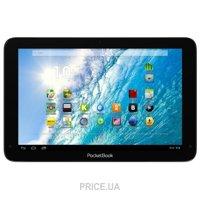 Фото PocketBook SURFpad 3 (10,1)