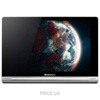 Фото Lenovo Yoga Tablet 10 32Gb