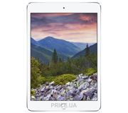 Фото Apple iPad mini 3 128Gb Wi-Fi