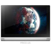 Фото Lenovo Yoga Tablet 10 2 16Gb 4G (1050L)