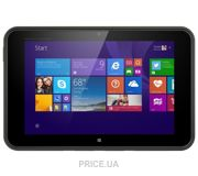 Фото HP Pro Tablet 10 32Gb