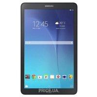 Фото Samsung Galaxy Tab E 9.6 SM-T560N 8Gb