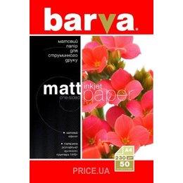 Barva IP-A230-022