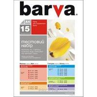Фото Barva IP-COM1-T01