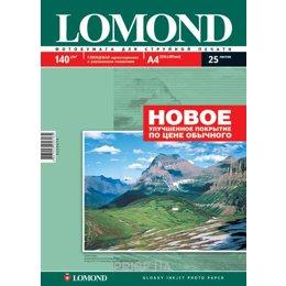 Lomond 0102076