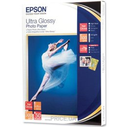 Epson S041944