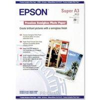 Сравнить цены на Epson S041328