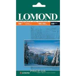 Lomond 0102083