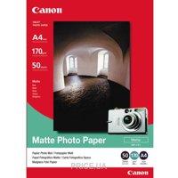 Фото Canon MP-101