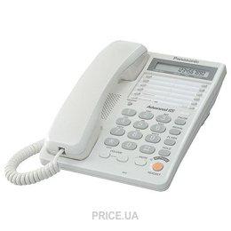 Panasonic KX-T2365