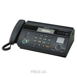 Panasonic KX-FT982