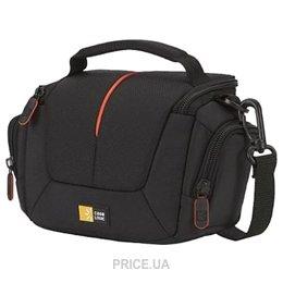 Case Logic Camcorder Kit Bag