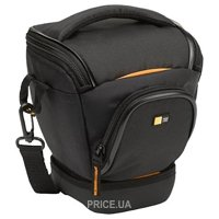 Фото Case Logic SLR Camera Holster