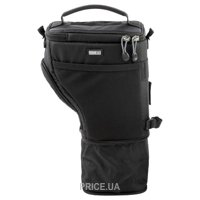 Фото Think Tank Holster 20