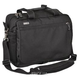 Think Tank Urban Disguise 70 Pro