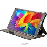 Фото AirOn Premium для Samsung Galaxy Tab 4 8.0