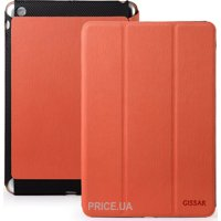Фото Gissar Wave iPad Mini Orange (37686)