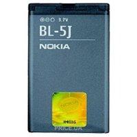 Фото Nokia BL-5J