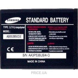 Samsung AB553850D