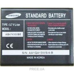 Samsung AB474350BE