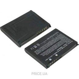 HTC BA S280