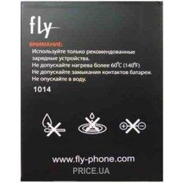 Fly BL5203