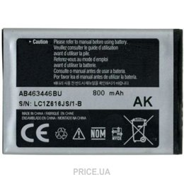Samsung AB463446B