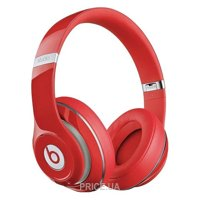 Фото Beats by Dr. Dre Studio Wireless
