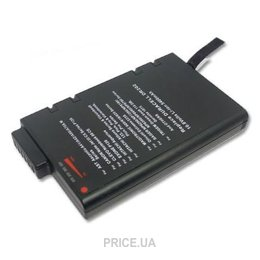 Samsung SSB-P28LS6/E