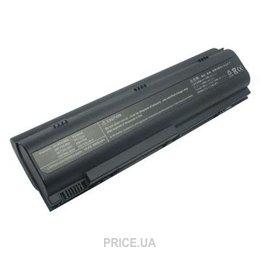 HP PB995A