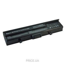 Dell 312-0664