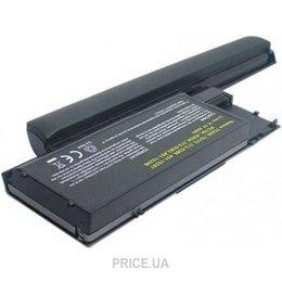 Dell 451-10297