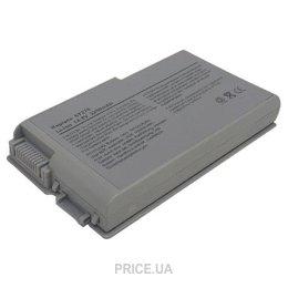 Dell 312-0191