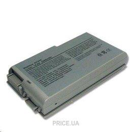 Dell 312-0090