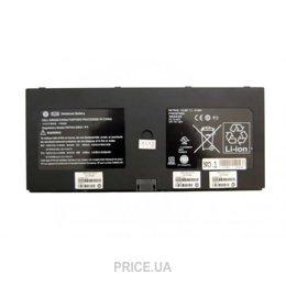 HP HSTNN-C72C